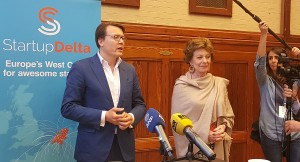 constantijn-startupdelta2020